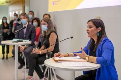Canarias dará rango normativo a sus protocolos de seguridad turística