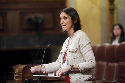 Maroto celebra la repercusión del plan piloto de Baleares, que ha llegado a más de 58 millones de personas