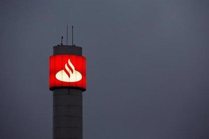 Santander 'ficha' a tres estadounidenses expertos en tecnología para acelerar su transformación digital