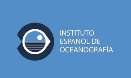Ciencia nombra a Javier Ruiz nuevo director del IEO y tramita una partida de 4,5 millones de euros para el centro