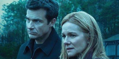 Netflix renueva Ozark por una cuarta y última temporada, que se dividirá en dos partes