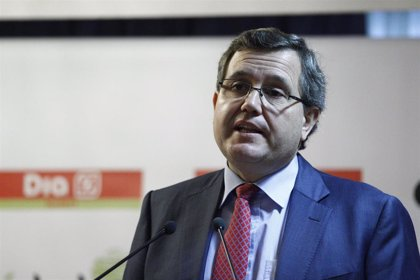 Ricardo Currás niega ante el juez que se dieran irregularidades en su etapa al frente de Dia
