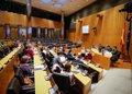 Gobierno y PP acercan posiciones en las conclusiones de la Comisión de Reconstrucción sobre Sanidad y UE