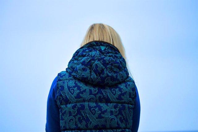 Un nuevo estudio confirma alta prevalencia de la depresión durante la transición