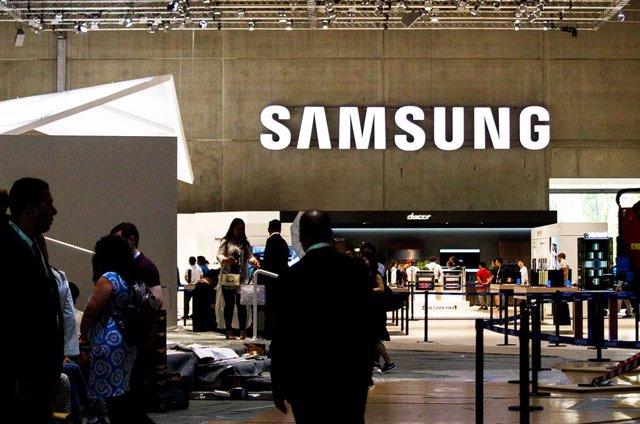 Samsung no asistirá a IFA 2020 de Berlín y celebrará en su lugar un evento digit