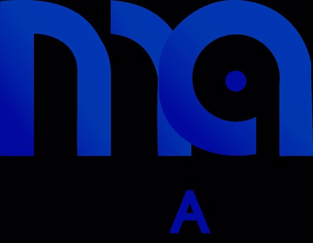 COMUNICADO: Mercapp: Desde mayo ayudando al pequeño comercio con la Iniciativa g