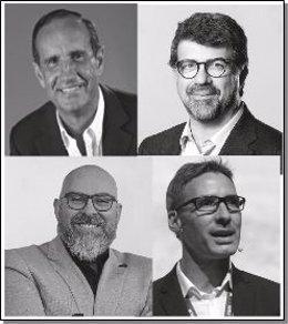 Sesiones on-line_Conferenciantes