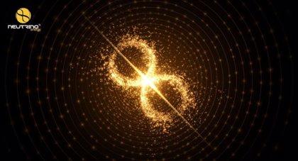 COMUNICADO: Neutrino Energy: el cambio del modelo energético actual es absolutamente necesario