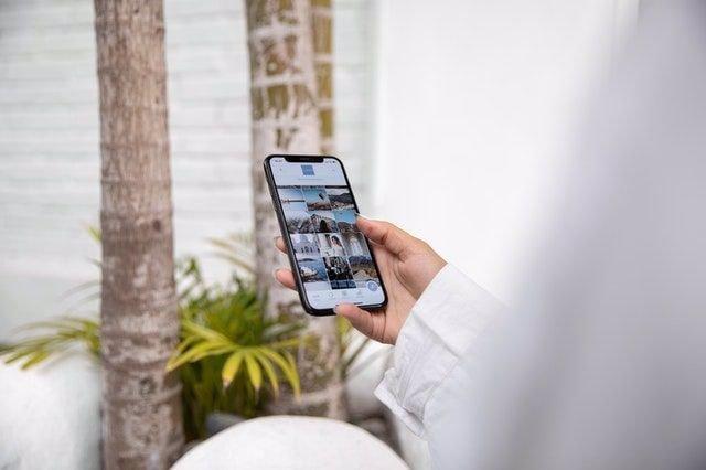 COMUNICADO: Aspectos básicos para comprar móviles según Tecnomari