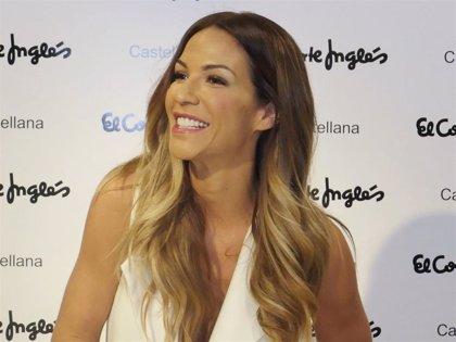 Tamara Gorro dice 'adiós' a Valencia