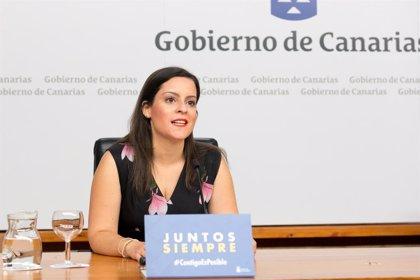Canarias vende seguridad sanitaria, naturaleza y actividades al aire libre para captar turismo nacional este verano