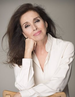 Ana Belén, Premio Corral de Comedias 2020 del Festival Internacional de Teatro Clásico de Almagro