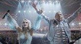 Foto: Los cameos de Eurovisión: La historia de Fire Saga, la comedia de Netflix de Rachel McAdams y Will Ferrell