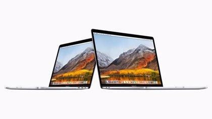 """Apple declara """"obsoletos"""" los primeros MacBook Pro con pantalla Retina"""