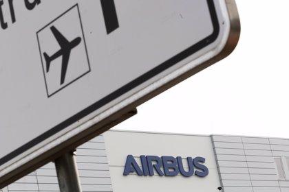 """Airbus advierte de que se podría agravar la situación """"crítica"""" de algunas plantas como la de Puerto Real"""