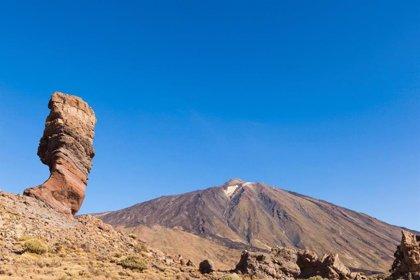 Titsa reinicia las rutas al Teide los viernes, sábados y domingos