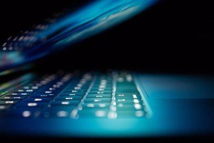 Un nuevo 'ransomware' ataca a usuarios de Mac en los sitios de descargas de 'torrent'