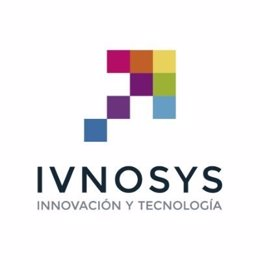 Logo de Ivnosys