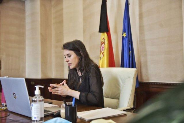 España colidera la coalición sobre justicia económica y derechos del Foro Genera