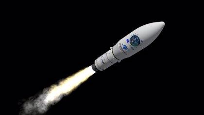 El lanzamiento de Vega se pospone al 17 de agosto