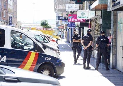 Cantabria vuelve a registrar un nuevo caso de coronavirus sin relación con el brote de Santander