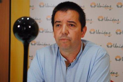 """UUAA denuncia que Inleit y Lactalis buscan modificar contratos con productores de leche para """"bajar"""" su precio"""