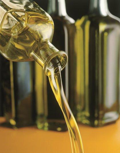 """Asoliva exige al Gobierno adoptar """"medidas urgentes"""" para contrarrestar la amenaza de aranceles de EEUU al aceite"""