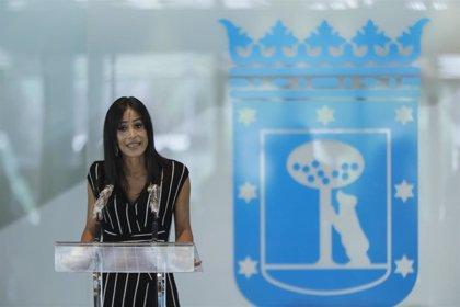 El Madrid poscovid se diseñará con 352 medidas acordadas por unanimidad en los 'Pactos de la Villa'