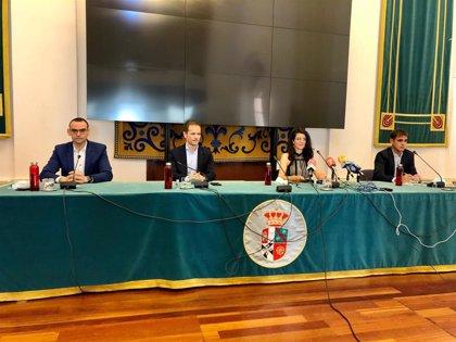 Crece en más de un 20 por ciento la matrícula de la EvAU en la Universidad de Castilla-La Mancha