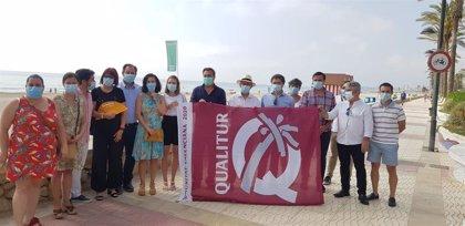 """Turisme augura un verano """"complicado y duro"""" y centrado en la resistencia empresarial ante el coronavirus"""