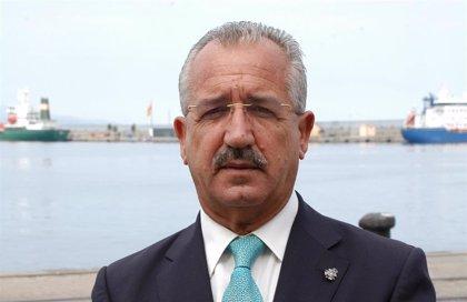 Condenan por prevaricación al ex presidente del Puerto de Ceuta y remiten su gestión al Tribunal de Cuentas