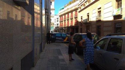 El acusado de violación en Puertollano alega que no tuvo relación sexual con la mujer que limpió en su casa