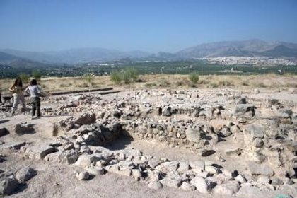 Reabren el enclave arqueológico de Puente Tablas y los museos de Cazorla (Jaén) y Úbeda (Jaén)