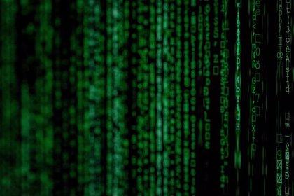 La Policía europea desarticula una red de comunicaciones encriptadas usada por 60.000 criminales
