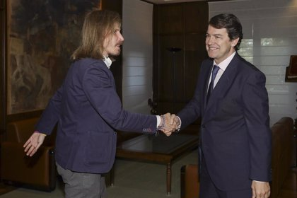 "Fernández (Podemos) ve ""indigno"" un presidente ""tan mentiroso"" que agrede al Diálogo Social y traiciona a trabajadores"
