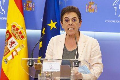 Bildu pide al Congreso anular la votación que el PSOE forzó para recular sobre la reforma laboral