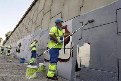 """Los nuevos contratos de limpieza tendrán """"recursos necesarios"""" para asegurar una acción equilibrada en los 21 distritos"""