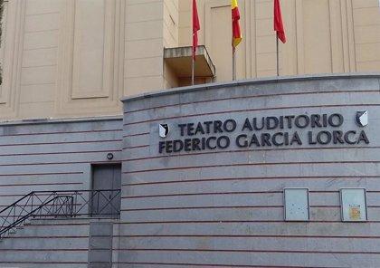 Getafe prohibirá comportamientos machistas, racistas o xenófobos en sus instalaciones culturales