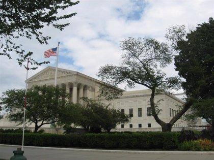 El Senado de EEUU da el 'sí' definitivo a la ley que permite sancionar a China por la ley de seguridad de Hong Kong