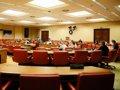 Finaliza sin acuerdo la reunión de gobierno y PP para pactar las conclusiones de la Comisión de Reconstrucción