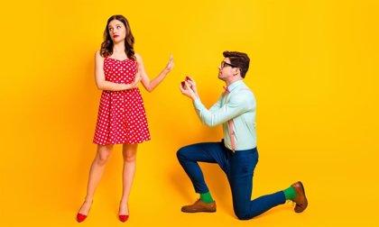COMUNICADO: Vivir en pareja; estos son los problemas legales que puede ocasionar