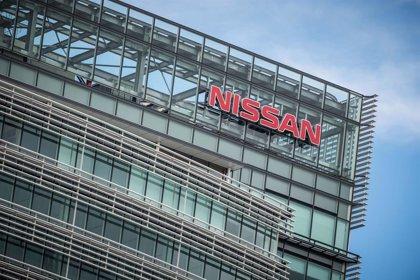 S&P rebaja un escalón el rating de Nissan, aunque lo mantiene en grado de inversión