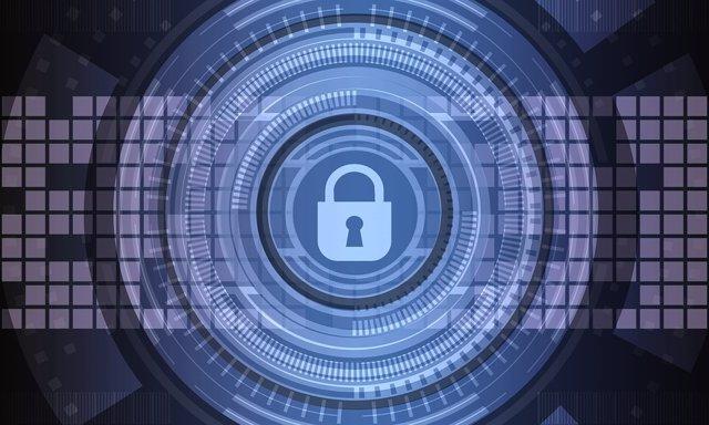 Imagen de recurso de ciberseguridad
