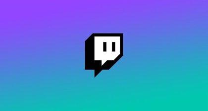 Las visualizaciones de videojuegos en 'streaming' suben en el confinamiento, siendo Twitch la plataforma más utilizada