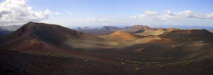 """El Colegio Oficial de Geólogos denuncia que Canarias les """"excluye"""" para la dirección del Parque Nacional de Timanfaya"""