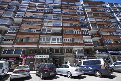 Suben a 15 los casos del brote de Santander tras registrarse dos nuevos positivos