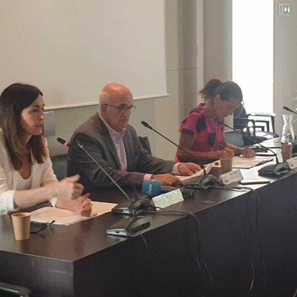 Jaurlaritzak eta Euskararen Erakunde Publikoak 1,9 milioi euro bideratuko dituzte Iparraldean euskara sustatzera