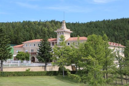 La Finca de Ribavellosa, en La Rioja, reabre sus puertas con el inicio de las vacaciones de verano