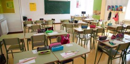Un total de 14 centros de Escuelas Católicas de CyL se suman al programa de refuerzo escolar para el mes de julio