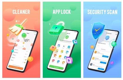 Xiaomi lleva la 'app' de seguridad de MIUI a Google Play